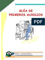 Guia_Primeros_Auxilios.pdf
