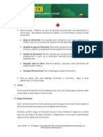 VGH-DE-01 Manual de Usuario Migracion Colombia.pdf