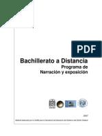 2. Narracion y Exposicion.pdf