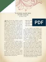 Articulos-Biblia Vive tu Fe-para TODA MUJER.pdf