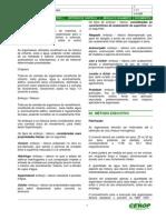 231748163-argamassas-CEHOP.pdf