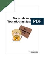 Curso Java y J2EE.pdf