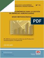 INDICADORES ECONÓMICOS PARA LA GESTIÓN DE EMPRESAS AGROPECUARIAS inta.pdf