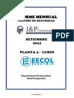 INFORME SETIEMBRE-PLANTA#2.pdf