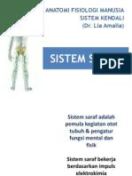 sistem-saraf3-2003.ppt