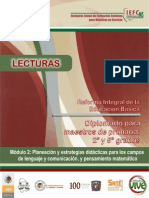 Lecturas-Modulo-II-RIEB-2y-5.pdf