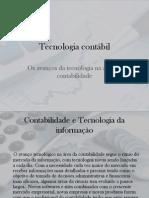 Tecnologia contábil.pptx