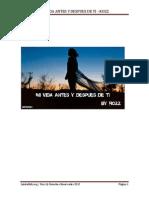 Mi_vida_antes_y_después_de_ti[1].pdf