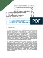 00_0 Notas SSPA semilleros.pdf