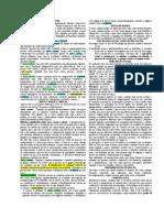 PERCEPÇÃO SOCIAL.doc