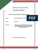 PROPUESTA DE UN PLAN ESTRATEGICO DE PUBLICIDAD PARA PISOS CERAMICOS FLORES (2).docx