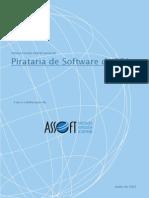 estatisticas_bsa.pdf