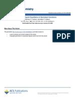 vapor_liquidequilibriaofnonidealsolutions.pdf