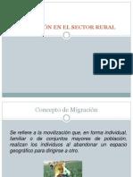 MIGRACIN  (1).pptx