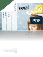 adicional info de zappos.pdf