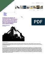 Columnas de opinión_ El Supermercado ¿Oportunidad para la Arquitectura_ del no-lugar a la construcción de un nuevo espacio público – Taller Al Cubo.pdf