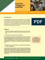 prevencion-de-riesgos-en-panaderias.pdf