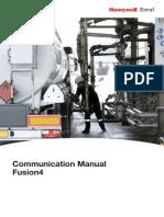 Fusion4 Communication Manual_Rev02P01.pdf