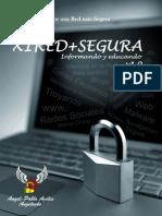 x1red+segura.pdf