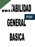 Contabilidad General.pdf