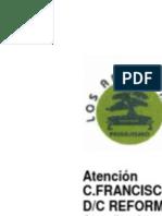 COTIZACION DE 500 m2.docx
