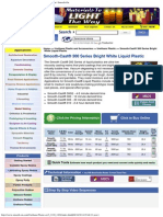 Smooth-Cast® 300, 300Q, 305, 310 Product Information _ Smooth-On.pdf