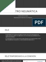 Electroneumatica osw part.pptx
