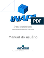 Manual_do_usuario_iNAPI.pdf