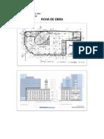 FICHA DE OBRA Confiteria Del Molino.docx
