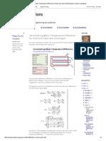 CMTD EXCEL.pdf