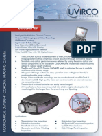 cc6d_brochure_nueva.pdf