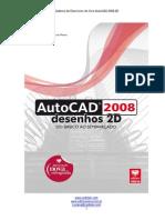 Caderno+de+Exercícios+AutoCAD+2008+2D.pdf