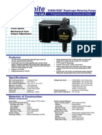 85000-TECH_C-600P.pdf