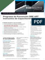 Ficha Construccion.pdf