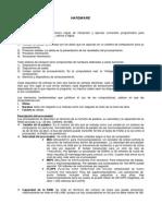 Hardware.PDF