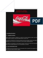 Plan de Marketing de cocacola.docx