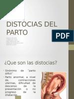 DISTOCIAS DEL PARTO 2.0.pptx