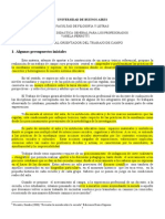 Orientaciones Trabajo de Campo 2014.pdf