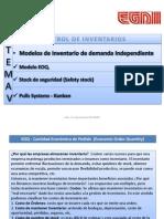 TEMA V CONTROL DE INV.pptx