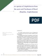 anfisbenias do nordeste - Vanzolini.pdf