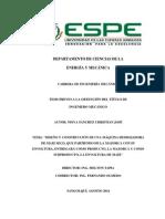 CAPITULOS_UNIDOS.pdf