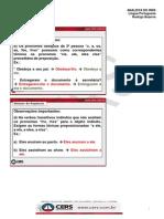 457_070312_ANAL_INSS_PORT_AULA_06.pdf