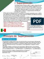 Principio de Superposición 2013 6_ cuatrimestre.pdf