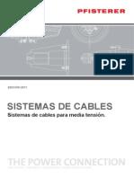 Terminales Enchufables PFISTERER.pdf