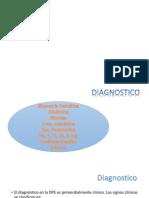 Presentación6 (1).pptx