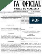 gaceta-5021-decreto-883.pdf