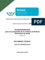 interoperabilidad proyecto esalud.pdf