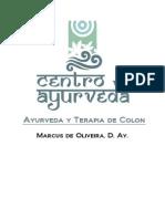 Basti-HidroterapiaColon.pdf