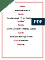 2 Juegos.docx
