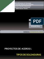 presentacionfinalsoldaduras.ppt